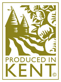 Produced-in-Kent-Logo